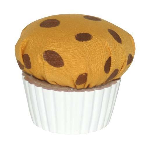 Muffins - 12 Stück (4551)