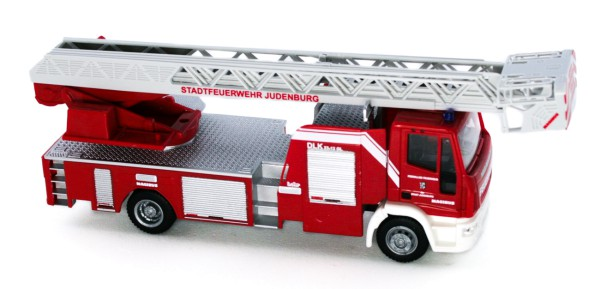 Rietze 68565 - Magrius DLK M32 L-AS FF Judenburg (AT) - 1:87