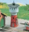 Kibri 37432 (7432) - Wasserturm - N