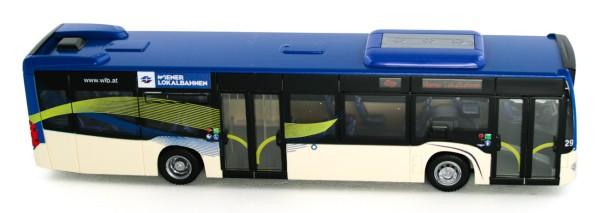 Rietze 73428 - Mercedes Benz Citaro ´15 Wiener Lokalbahnen (AT) - 1:87