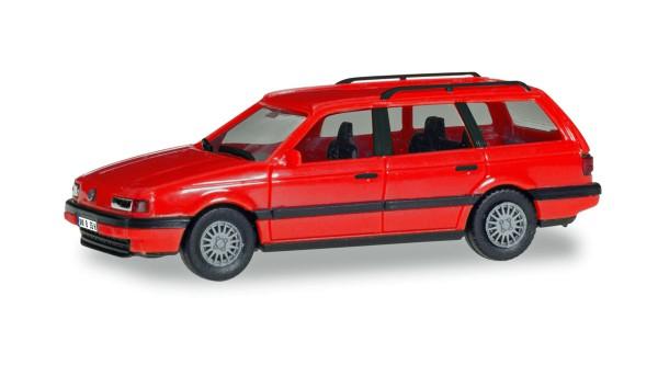 "Herpa 420334 - VW Passat Variant ""H-Edition"" - 1:87"