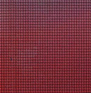 Kibri 36920 (6920) - Pfannen-Dachplatte - Fläche: 150 cm² - N / Z