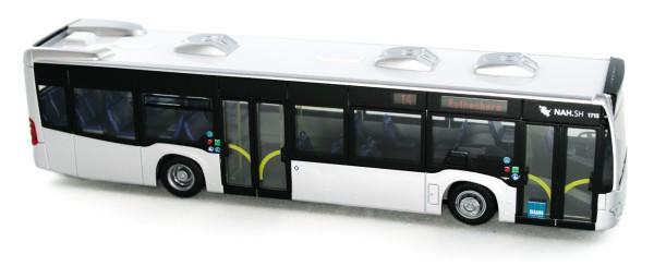 Rietze 73418 - Mercedes-Benz Citaro 15 Stadtwerke Neumünster - 1:87