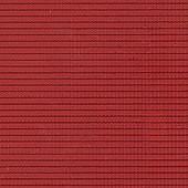 Vollmer 47353 - Dachplatte Flachdachpfanne- Kunststoff - N (7353) - Fläche: 0,016m²