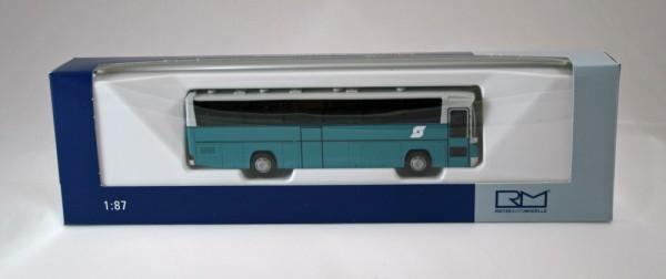Rietze 60293 - Mercedes-Benz O 303 ÖBB (A) - 1:87