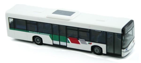 Rietze 65959 - Solaris Urbino 12 Steiermärkische Landesbahnen (AT) - 1:87