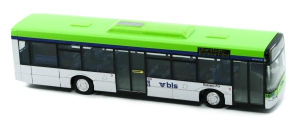 Rietze 65954 - Solaris Urbino 12 BLS (CH) - 1:87