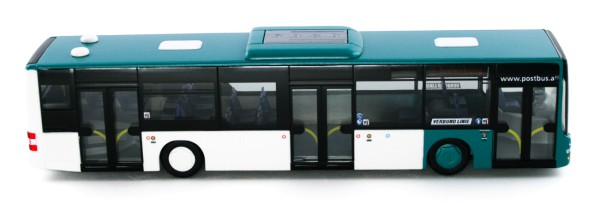 Rietze 72722 - MAN Lion's City E6 Postbus Verbundlinie (AT) - 1:87