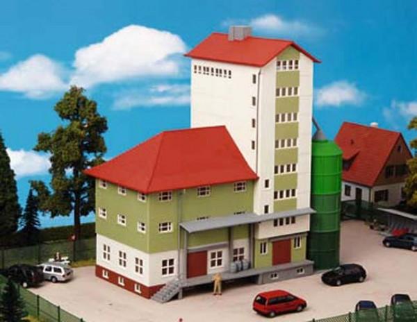 Kibri 39216 (9216) - Mehlmühle - H0