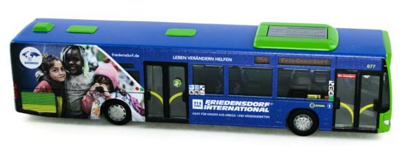 Rietze 69907 - Mercedes Benz Citaro E4 STOAG - Friedensdorf - 1:87