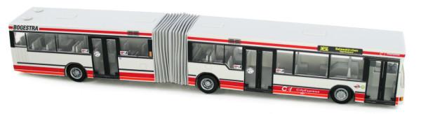 Rietze 76606 - MAN NG 272 Bogestra City - Express - 1:87