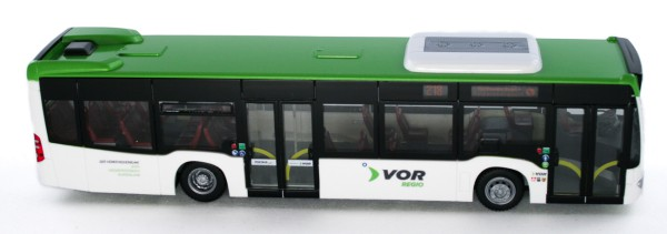 Rietze 73419 - Mercedes-Benz Citaro 15 VOR (AT) - 1:87