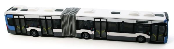 Rietze 73620 - Mercedes-Benz Citaro G ´15 SWU Verkehr GmbH - 1:87