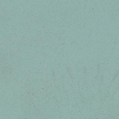 Kibri 34128 (4128) - Mauerplatte Betonplatte - Fläche: 240cm² - H0