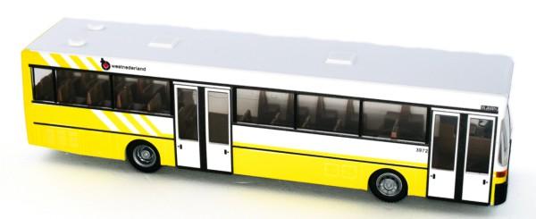 Rietze 71835 -Mercedes-Benz O 405 Westnederland (NL) - 1:87