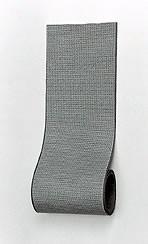 Vollmer 46022 - Pflastersteinfolie - H0 (6022) - Fläche: 0,08m² (1m²=77,38EUR)