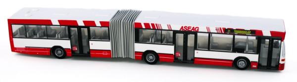 Rietze 76418 - Mercedes-Benz O 405 GN2 ASEAG - 1:87