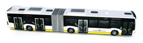 Rietze 73647 - Mercedes-Benz Citaro G´15 Schaffhausenbus (CH) - 1:87