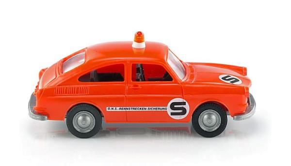 Wiking 0078 11 - VW 1600 TL ONS - H0