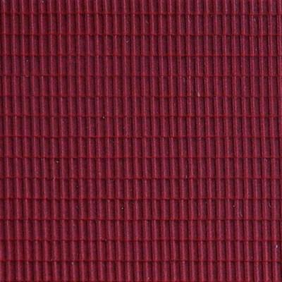 Kibri 34142 (4142) - Pfannendachplatte mit Firstziegel Fläche: 240cm² - H0