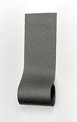 Vollmer 47356 - Asphaltstraßenfolie dunkel - N (7356) - Länge: 100 cm