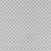 Vollmer 46030 - Dachplatte Schablonenschiefer - Kunststoff - H0 (6030) - Fläche: 0,026m²
