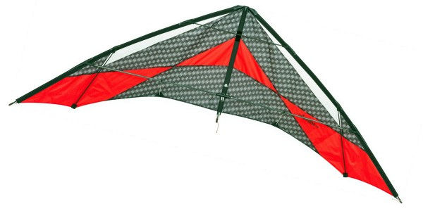 Invento-HQ Lenkdrachen Arrow (220 x 84 cm) - R2F