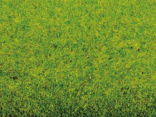 Noch 00260 - Grasmatte Frühlingswiese, 120 x 60 cm