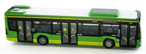 Rietze 73431 - Mercedes-Benz Citaro ´15 STOAG Oberhausen - 1:87