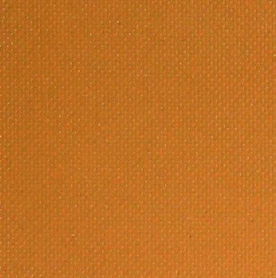 Kibri 37962 (7962) - Mauerplatte Klinker - Fläche: 240cm² - N