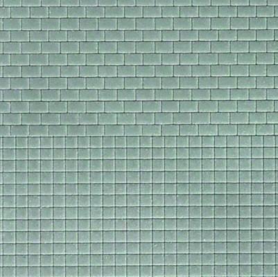 Kibri 37963 (7963) - Gehwegplatten - Fläche: 240cm² - N