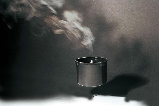 Vollmer 41282 - Rauchgenerator (groß) (1282)