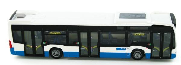 Rietze 69460 - Mercedes-Benz Citaro `12 VBL Luzern (CH) - 1:87