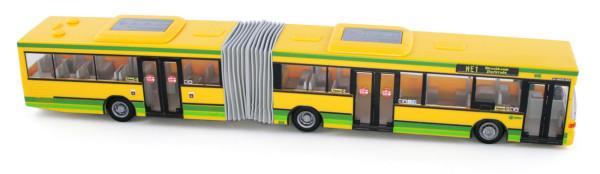 Rietze 76401 - Mercedes-Benz O 405 GN2 STOAG Oberhausen - 1:87