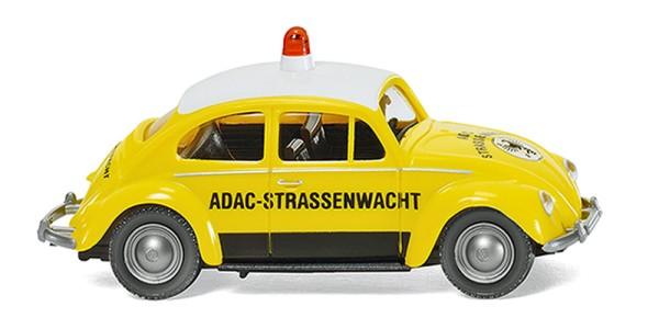 Wiking 007813 - ADAC - VW Käfer 1200 - 1:87