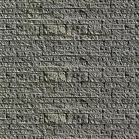Vollmer 46039 - Mauerplatte Gneis - Karton - H0 (6039) - Fläche: 0,031m²