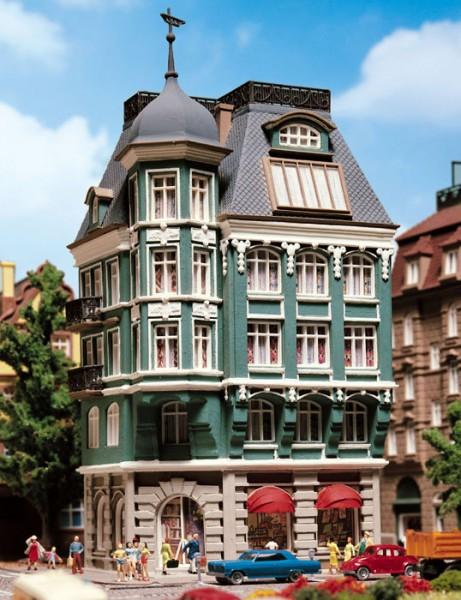 Vollmer 47651 - Bankhaus - N (7651)