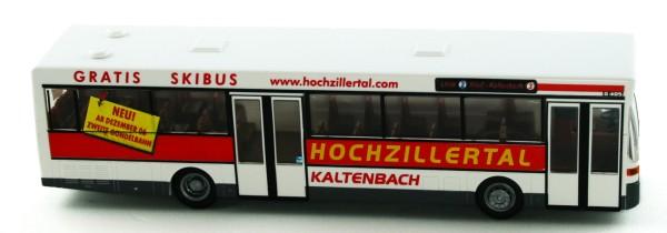 Rietze 71817 - Mercedes-Benz O 405 Hochzillertal (AT) - 1:87